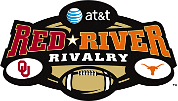 Red_River_Rivalry_Logo%202011.png